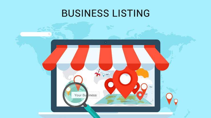 USA Based Local Business Directory Sites for Local SEO