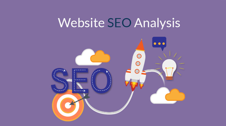 Free and Paid Online SEO Analysis Tools