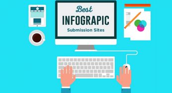 Article Submission Sites with Instant Approval, Free Sites